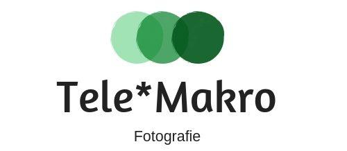 Tele*Makro Fotografie